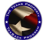 Texas Tax Back Quote